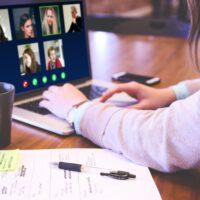 MacIG Videokonferenz